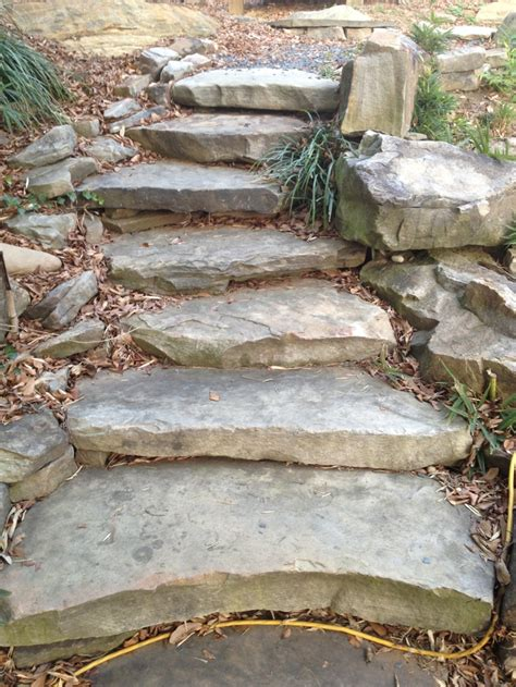 17 best images about garden stairs on gardens