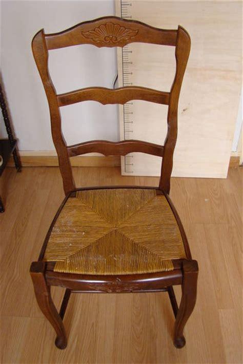chaises rustiques chaises rustiques clasf
