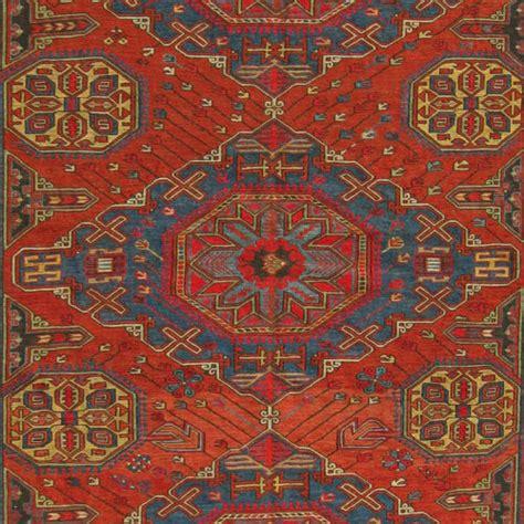 tappeti sumak tappeto caucasico antico sumak carpetbroker