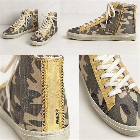 and zozi shoes zozi camochi sneakers rank style