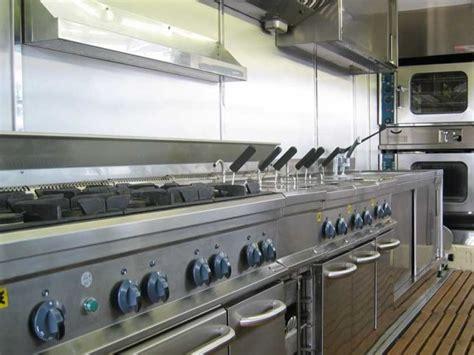 cucine mobili noleggio noleggio cucine mobili affitto di cucine viaggianti roma