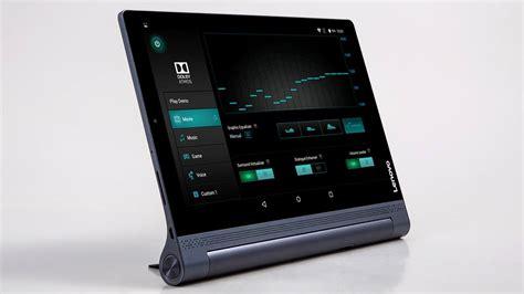 Lenovo Tab 3 Pro lenovo tab 3 pro screen specifications sizescreens