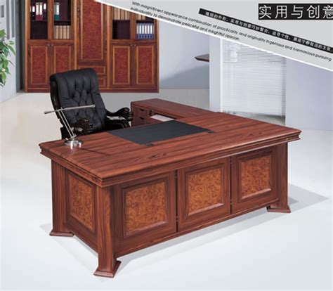 Office Desk by China Office Desks Office Tables Ph 22c29 China