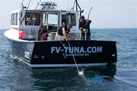 tuna fishing boat for sale florida fishing boat for sale bluefin tuna fishing boat for sale