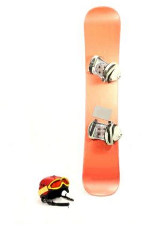 dimensioni tavola snowboard snowboard taglie condividilo afpilot