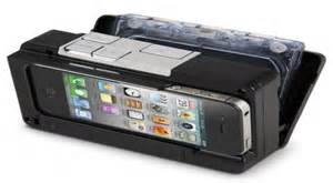 cool gadget 187 cool devices future technology