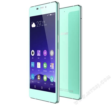 news mobile gionee elife s7 maldives blue version launched in china