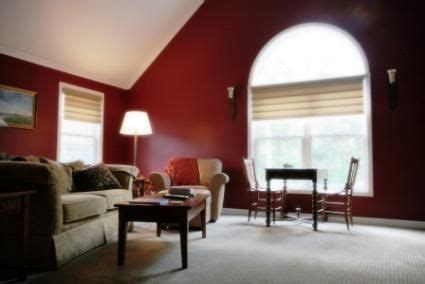 possible paint colors for library library ideas
