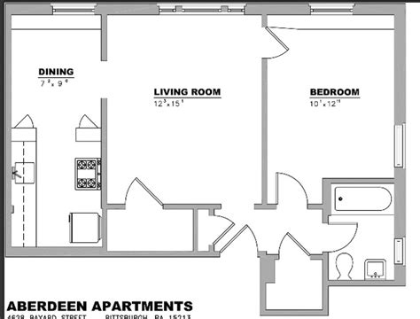 aberdeen appartments aberdeen apartments pittsburgh pa apartment finder