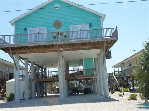 small beach house on stilts small beach house on stilts beach house on stilts beach