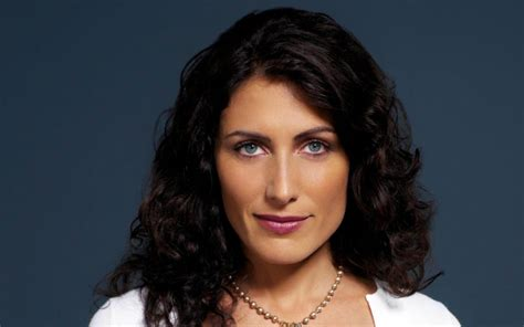 lisa edelstein lisa edelstein height weight age affairs wiki facts