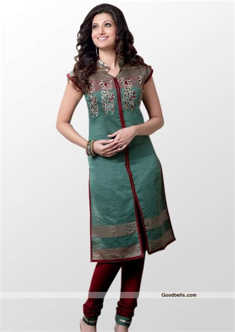 color pattern salwar suit salwar collar neck designs for stitching google search