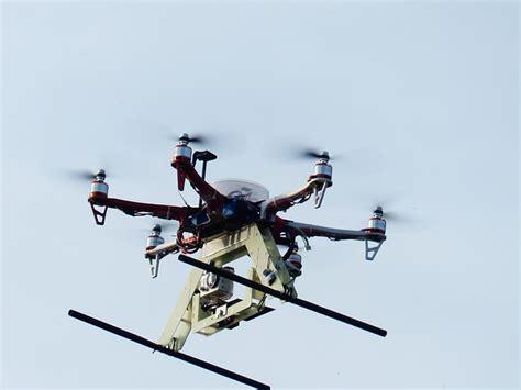 Jenis Drone berbagai jenis drone yang sebaiknya anda tahu catatan kribo