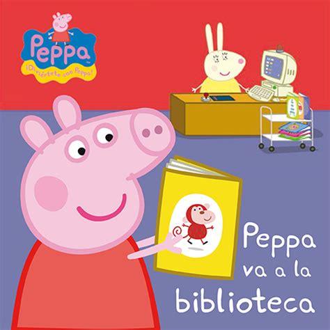 peppa juega ftbol peppa adosaguas peppa pig