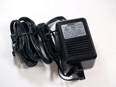 Harga Psa Adaptor line 6 ac adapter px2g meisa musik