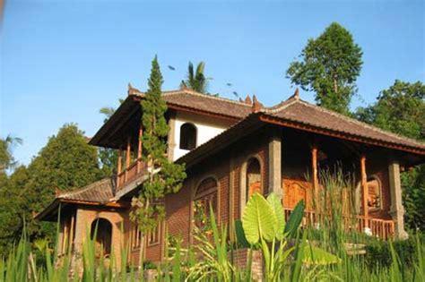 Puri Lumbung Cottages Gt Munduk Gt Bali Hotel And Bali Villa Puri Lumbung Cottages