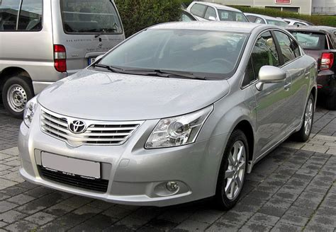 cheapest toyota model cheap used toyota avensis parts from scrap yards in sa