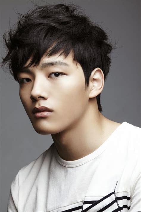 actor korean mine about me young korean actors