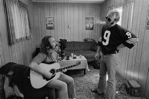 david crosby our house crosby stills nash and young