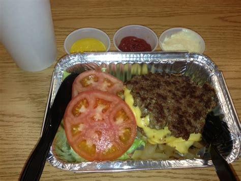 item bun  cheeseburger     bowl yelp