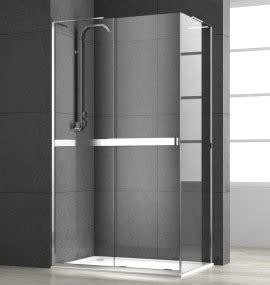 elementi doccia ftl design hansgrohe elementi doccia