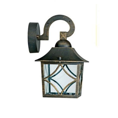 homebase outdoor lights 6 of the best outdoor lights garden lighting outdoor