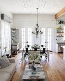 are you ready to see your fixer upper inthewomb chip and joanna gaines farmhouse see more images of