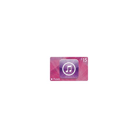 Itunes 15 Gift Card - 15 itunes gift card apple usa iphone ipad mac code certificate email