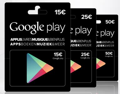 Google Play Gift Cards Uk - google play add six more eu countries to play gift cards beginnerstech