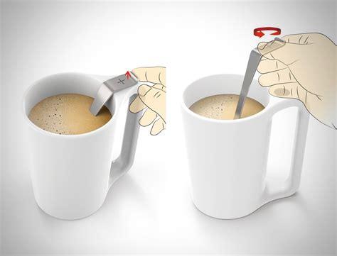 yanko design mug a mug with magnet magic yanko design