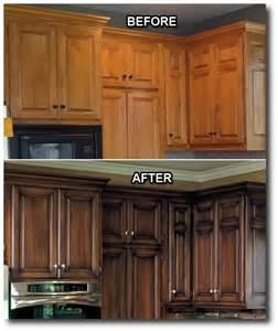 white kitchen cabinets updates