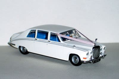 Wedding Car Oxford by El Kekom 243 Vil Daimler Ds 420 Quot Wedding Car Quot De Oxford
