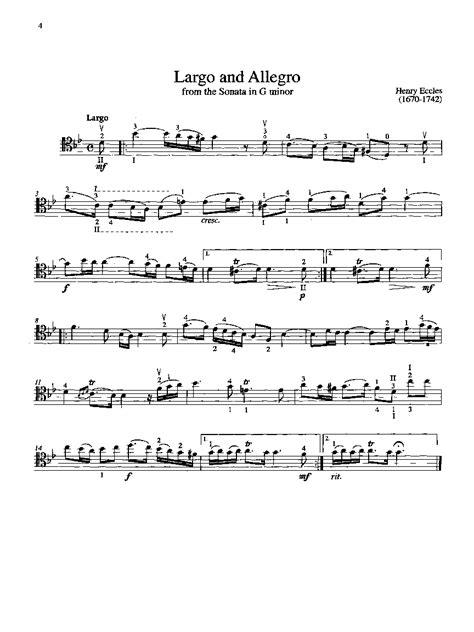 Suzuki Cello Book 8 Suzuki Cello School 7 Cello Book By J W Pepper