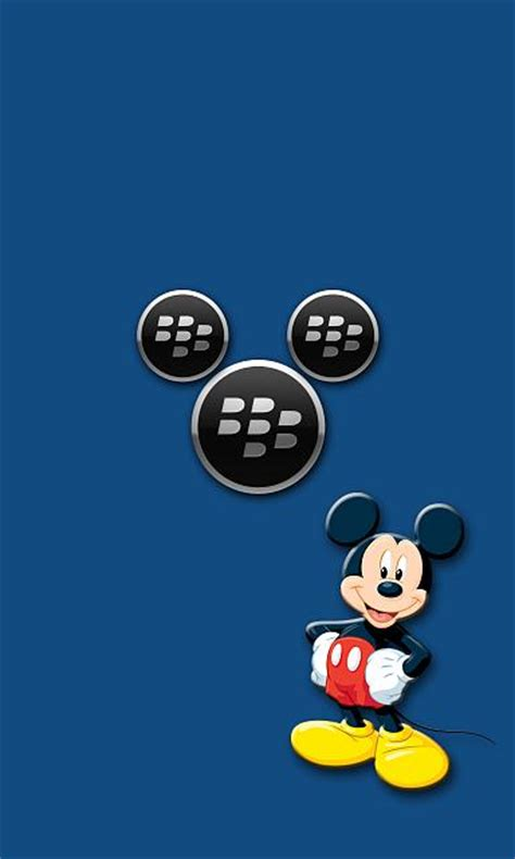 themes for android mickey mouse mickey mouse wallpaper blackberry forums at crackberry com