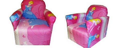 disney princess armchair disney cars ready bed quotes