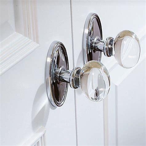 glass door handles and knobs best 25 glass door knobs ideas on white
