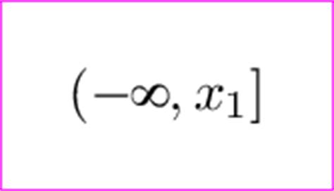 how do you type the infinity symbol how do i type the infinity symbol in mactex tex