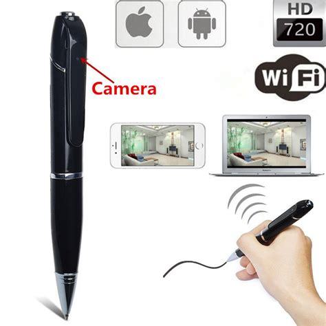 Best Spytech Spycam Cctv Portable Micro Sd Cctv Micro Sd Cctv Outdoor 3 mini 720p wifi hd dvr ip pen wireless