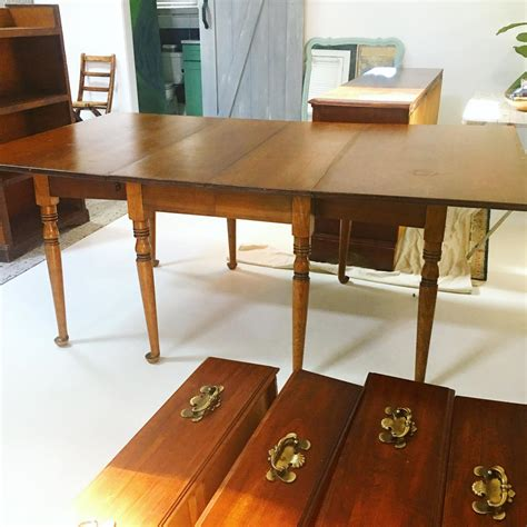 how to redo a dining room table ways to reuse and redo a dining table diy