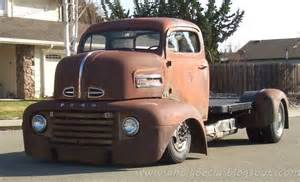Ford Coe 1948 Chevy Coe Truck Fenders For Sale Autos Post