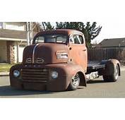 1948 Chevy Coe Truck Fenders For Sale  Autos Post