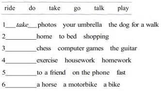 preguntas interesantes para hacer en ingles ingl 233 s guapo actividades tiempo libre ejercicio de