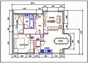 Design Of Garage home www bouwtekening net