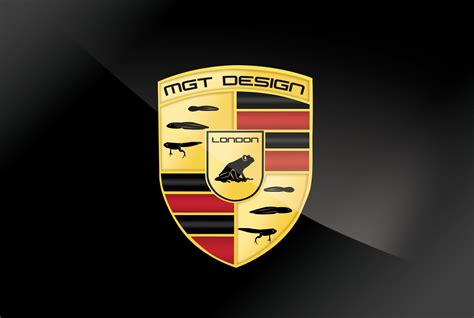 porsche logos porsche logo automotive car center