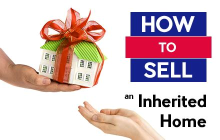 buying a house with inheritance money using inheritance to buy a house 28 images 18 of heirs