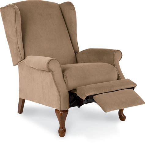 high chair that reclines high leg recliner bradington young chairs that recline