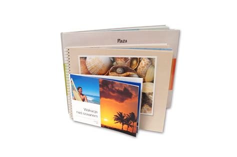 iphoto picture book iphoto book for top freeware catalog
