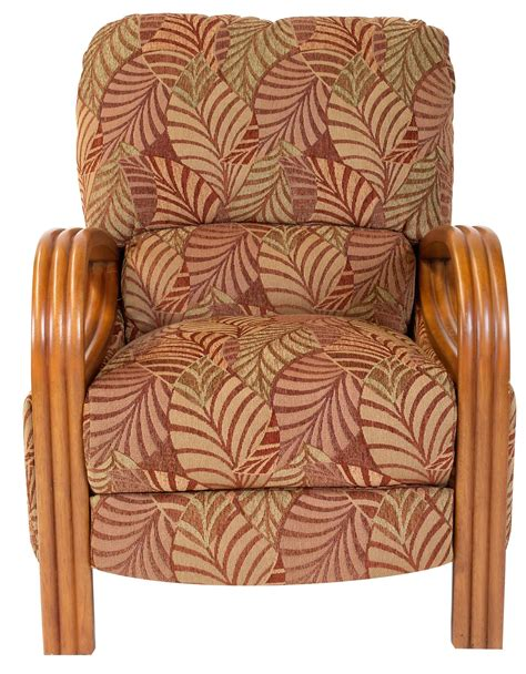 synergy furniture recliners synergy home furnishings key largo recliner homeworld