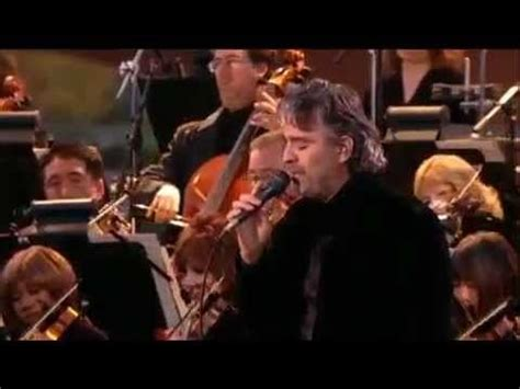 besame andrea bocelli 51 best images about my music on pinterest meat loaf