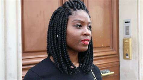 what are african women hairstyles in paris what are african women hairstyles in paris natural hair